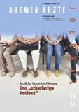 Ausgabe Ausgabe 10/2013 als PDF lesen