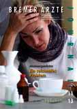 Ausgabe Ausgabe 11/2013 als PDF lesen