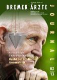 Ausgabe Ausgabe 02/2013 als pdf lesen