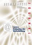 Ausgabe Ausgabe 03/12 als pdf lesen