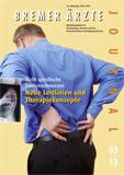 Ausgabe Ausgabe 03/2013 als pdf lesen