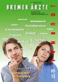 Ausgabe Ausgabe 05/2013 als pdf lesen