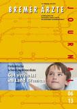 Ausgabe Ausgabe 06/2013 als pdf lesen
