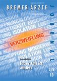 Ausgabe Ausgabe 07/2013 als PDF lesen
