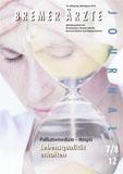 Ausgabe Ausgabe 07/2012 als PDF lesen