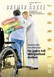 Ausgabe Ausgabe 10/2012 als PDF lesen