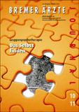 Ausgabe Ausgabe 10/2011 als PDF lesen