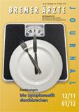 Ausgabe Ausgabe 12/11 - 01/12 als PDF lesen