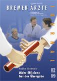 Ausgabe Ausgabe 02/09 als pdf lesen