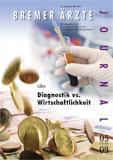 Ausgabe Ausgabe 05/09 als pdf lesen