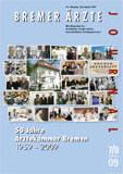 Ausgabe Ausgabe 07/08/09 als PDF lesen