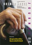 Ausgabe Ausgabe 09/09 als PDF lesen