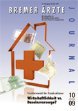 Ausgabe Ausgabe 10/09 als PDF lesen