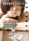 Ausgabe Ausgabe 09/10 als PDF lesen