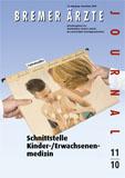 Ausgabe Ausgabe 11/10 als PDF lesen