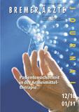 Ausgabe Ausgabe 12/10-01/11 als PDF lesen