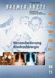 Ausgabe Ausgabe 04/11 als pdf lesen