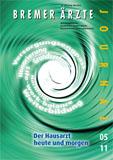 Ausgabe Ausgabe 05/11 als pdf lesen