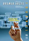 Ausgabe Ausgabe 06/11 als pdf lesen