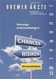Ausgabe Ausgabe 06/2012 als pdf lesen