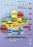 Ausgabe Ausgabe 11/2011 als PDF lesen